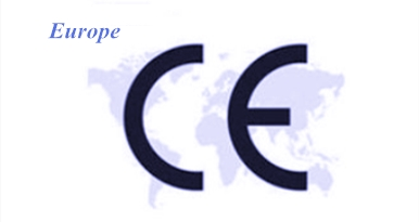 Shenghan Ion Chromatograph has Passed CE Certification ofEuropeanUnion