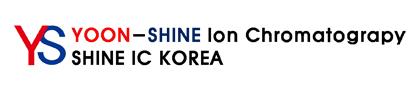 Korea Distributor