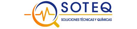 Chile Distributor