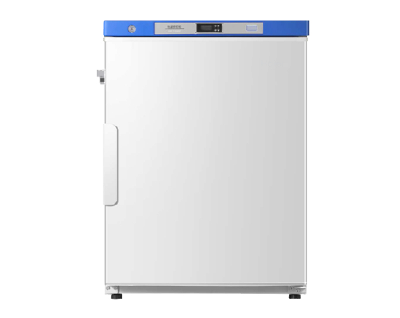 -25℃ Biomedical freezer