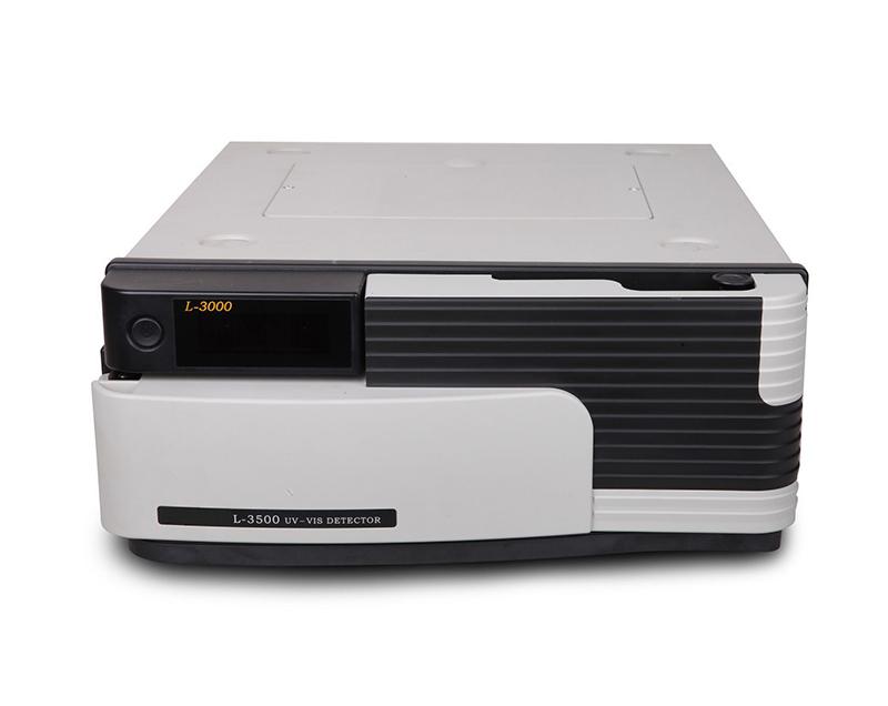 UV VIS Detector
